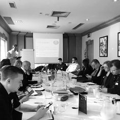 A full house at @staffsbforbuk last week in Stoke where members exchanged leads and created opportunities for each other to grow their businesses. Want to come along and grow your business #today? :-) #staffordshire #stafford #networking #stoke #mentoring #referral #marketing #reputation #building #socialmedia #focus #wordofmouth #leadgeneration #leads #fun #BforB #BRNUK #cannock #business #growth #startups #entrepreneurs #breakfast