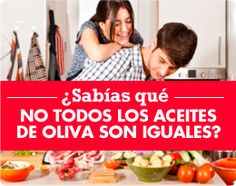 Carbonell: Love is Homemade Homemade, Eating Well, Olive Oil, The Secret, Home Made, Hand Made