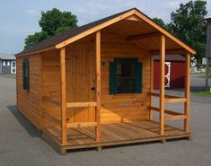 Fifth Room.com  Tiny Houses   Largest is 14x40 ft. Giving you 560 sq ft. Perfect for a couple down sizing :)