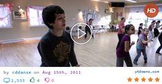 Download Desfosses group videos mp3 - download Desfosses group videos mp4 720p - youtube to mp3...