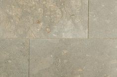 Possible guest bath floor - BuildDirect – Limestone Tile – Sea Grass - Honed - Close View