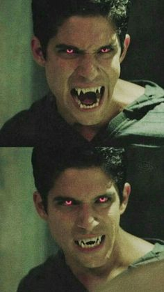 Find images and videos about Hot, teen wolf and tyler posey on We Heart It - the app to get lost in what you love. Teen Wolf Scott, Tyler Posey Teen Wolf, Teen Wolf Boys, Wolf Tyler, Teen Wolf Funny, Teen Wolf Memes, Scott Mccall, Mtv, Arte Teen Wolf
