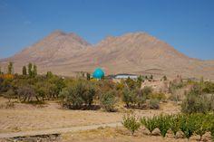Near Taft, Iran Camper, Fiat Ducato, Camping Car, Iran, Golf Courses, Road Trip, Turkey, Caravan, Turkey Country