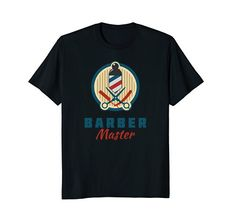 Barber Master With Vintage Design Toogoo https://www.amazon.com/dp/B079RRGZKF/ref=cm_sw_r_pi_awdb_t1_x_NU9GAbY3J4QGD