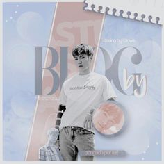 Aesthetic Themes, Kpop Aesthetic, Lowa, Overlays, Graphic Artwork, Creating A Blog, Layout Template, Wallpaper S, Graphic Design Inspiration