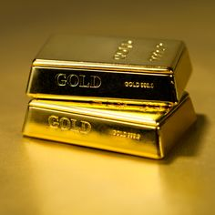 Gold Bullion Bars, Gold Reserve, Gold River, Gold Money, Golden Glitter, Mint Gold, Wooden Rings, Leather Craft, Precious Metals