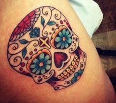 Inspirons nous ! Une partie du prochain tattoo   #26octobre2014