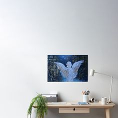 Angel Decor, Designs, Flat Screen, Stationery, People, Poster, Home Decor, Ipad Sleeve, Angels