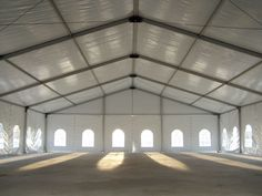 Brand New, Banquet Frame Wedding Marquee Tents Very Cheap Prices Selling classified ads in karachi for more details visit our site. Chagrin Falls Ohio, Rent A Tent, Cleveland Heights, Large Tent, Marquee Wedding, Building Structure, Wedding Rentals, Wedding Frames, Town And Country