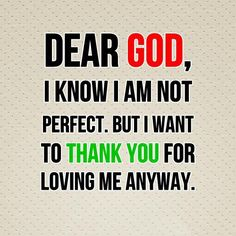Best thanks for god inspirational quotes 2014