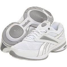 bd3e382fd68e33 I saw these advertised in fitness magazine. Reebok Women s EasyTone  Reeinspire walking sneskers. I. Fitness MagazineKohlsReebokFashion ShoesFitness  Journal