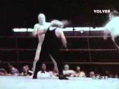 Titanes en el Ring Martín Karadagián vs. la Momia lucha final_xvid.avi