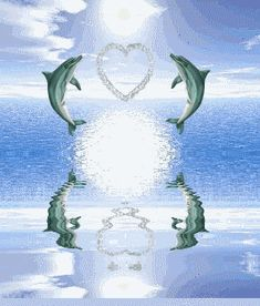 Coeur diamants