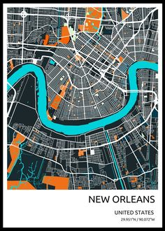 Hand-crafted metal posters designed by Vedran M Map Design, Design City, Context Map, Planning School, Architecture Blueprints, Bartlett School Of Architecture, Map Projects, Location Map, City Maps