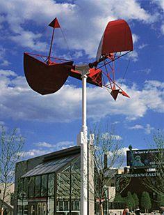 Main works of Susumu Shingu Symphony Of The Seas, New England Aquarium, Sky Images, Sendai, Miyagi, Forest School, Museum Of Contemporary Art, Modern Sculpture, Turin