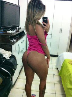 http://putzquelospariu.blogspot.com.br/2015/06/selfies-da-hora.html
