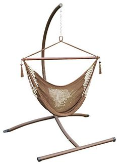 Phat Tommy Hammock Chair Set Mocha Review https://patiofurnituresetsusa.info/phat-tommy-hammock-chair-set-mocha-review/
