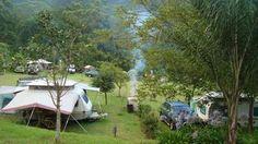 Magoebaskloof Camping Sites   Accommodation Magoebaskloof