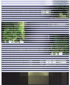 Jingwen Luo saved to facade in Modern Architecture Design, Facade Design, Facade Architecture, Wall Design, Exterior Design, Building Skin, Building Facade, Retail Facade, Mall Facade