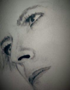 David Bowie Music, David Bowie Tribute, David Bowie Art, Goblin King, King David, Musicians, Pop Art, Art Photography, Earth
