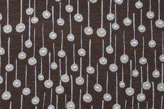 minä perhonen, 2014 a/w, pop rain