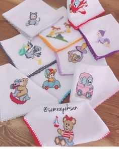 1 million+ Stunning Free Images to Use Anywhere Palestinian Embroidery, Free To Use Images, High Quality Images, Diy And Crafts, Finding Yourself, Wallpaper, Baby, Cross Stitch For Baby, Baby Knits
