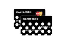 Marimekko lahjakortti Marimekko, Home Collections, House Design, Colours, Prints, Christmas, Yule, Xmas, Christmas Movies