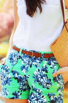 Ordered these from J Crew. I think they'll be perfect for my trip in September. :)