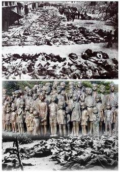 مجزرة دير ياسين، فلسطين Deir Yassin massacre, Palestine Masacre de Deir Yassin, Palestina