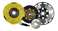 Do you need clutch repairs? Or perhaps you want clutch replacement services without spending big? Contact Viva Auto Repairs so you can have your clutch fixed.