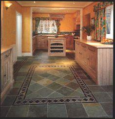 48 Best Tiles Images Flats Floor Floors