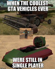 I miss this. So so much. #GrandTheftAutoV #GTAV #GTA5 #GrandTheftAuto #GTA #GTAOnline #GrandTheftAuto5 #PS4 #games
