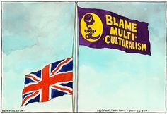 Steve Bell on the aftermath of the Westminster terror attack – cartoon   Opinion   The Guardian