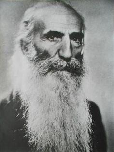 Vladimir Dimitrov - Maistora