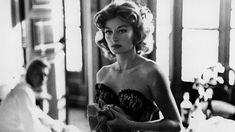 02_Jacques Démy_Lola_1961 10 most influential films fir Wes Anderson