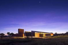 Gallery of Vila Rica House / BLOCO Arquitetos - 16