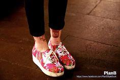 Melbourne street fashion/멜번 스트릿패션/멜버른 스트릿패션/스트릿패션/여자스트릿패션/해외스트릿패션   www.facebook.com/PlanBStyleBook  #melbourne #melbourne fashion #melbourne street fashion #degraves #fashion #style #fashion blogger #fashion blog #street fashion #fashion photography
