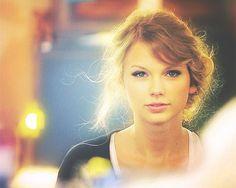 T.Swift
