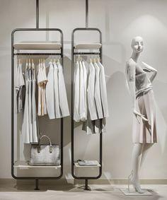 Matteo Thun & Partners : Interior design : Modissa