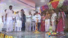 Deepika Convention AC Function Hall Banquet Hall Wedding Hall Peravali, ...