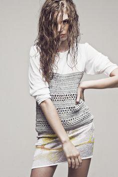 http://www.kukhareva.com/images/14_9713.jpg       ♪ ♪ ... #inspiration_crochet #diy GB http://www.pinterest.com/gigibrazil/boards/