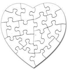 Bildergebnis für çarpma puzzle