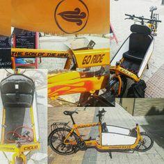 The Son Of The Wind #cargobike #urbanciclo #ecomensajeria  #bicimensajeria #Albacete #Messlife #bikemessengers Www.urbanciclo.es - Tw: @urbancicloalba- f: Urban Ciclo - Instagram: @urbanciclo