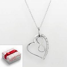 Super Cute Valentine's Day Jewelry