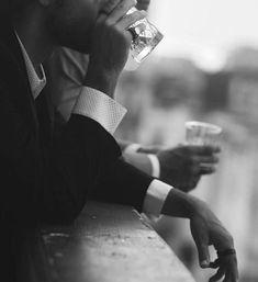 Gentleman's hangout. Mafia, Gentleman, Mrs Hudson, The Secret History, Peaky Blinders, Oscar Wilde, Character Aesthetic, The Victim, The Villain