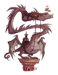Witch King by OtisFrampton on deviantART