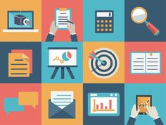 Buzz or Impact? There's A Huge Difference – 7 Ways to Measure your Content Marketing Results