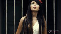 Jakarta Photo Studio smarta-studio.com  act like a model