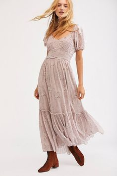 Maternity Dress Plus Size Maxi Dress Shift Dress Amber Yellow Dress Loose Linen Dress Oversized Dress Maxi Dress