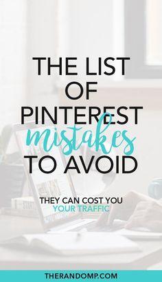 Online Marketing, Media Marketing, Digital Marketing, Seo Marketing, Marketing Strategies, Business Marketing, Content Marketing, Instagram Marketing Tips, Pinterest For Business